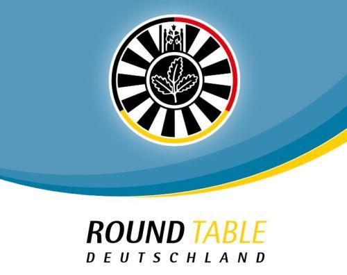 Round_Table_189_Fulda_Imagebroschüre_bundesweit_2015_lq